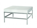 art. no. A2710 - Daybed Andrew 84 white